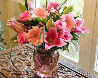 Perfect Chemistry Upper Darby Polites Florist, Springfield Polites Florist