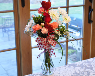 Sweetest Thing Upper Darby Polites Florist, Springfield Polites Florist