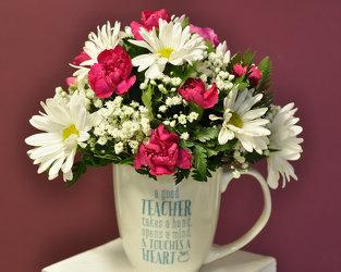 fb646add Polites Florist - Upper Darby, PA, 19082 - Delivering Fresh Flowers ...